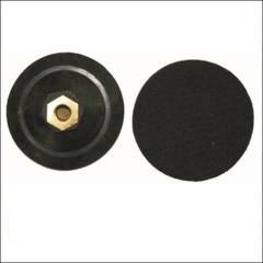 Опорная тарелка для АГШК СТБ-301