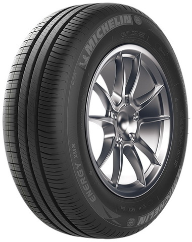 Michelin Energy XM2+ 195/60 R15 88V