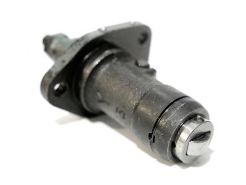ZS1115 Насос топливный