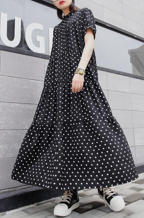 Платье «BUEK»