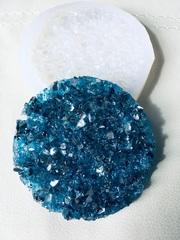 Молд кристалл