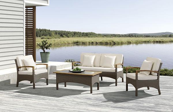 Комплекты для террасы Комплект мебели ВЕРОНА Лаунж_зона_Верона.jpg