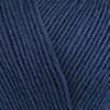 Пряжа Nako MIA 148 (Синий)