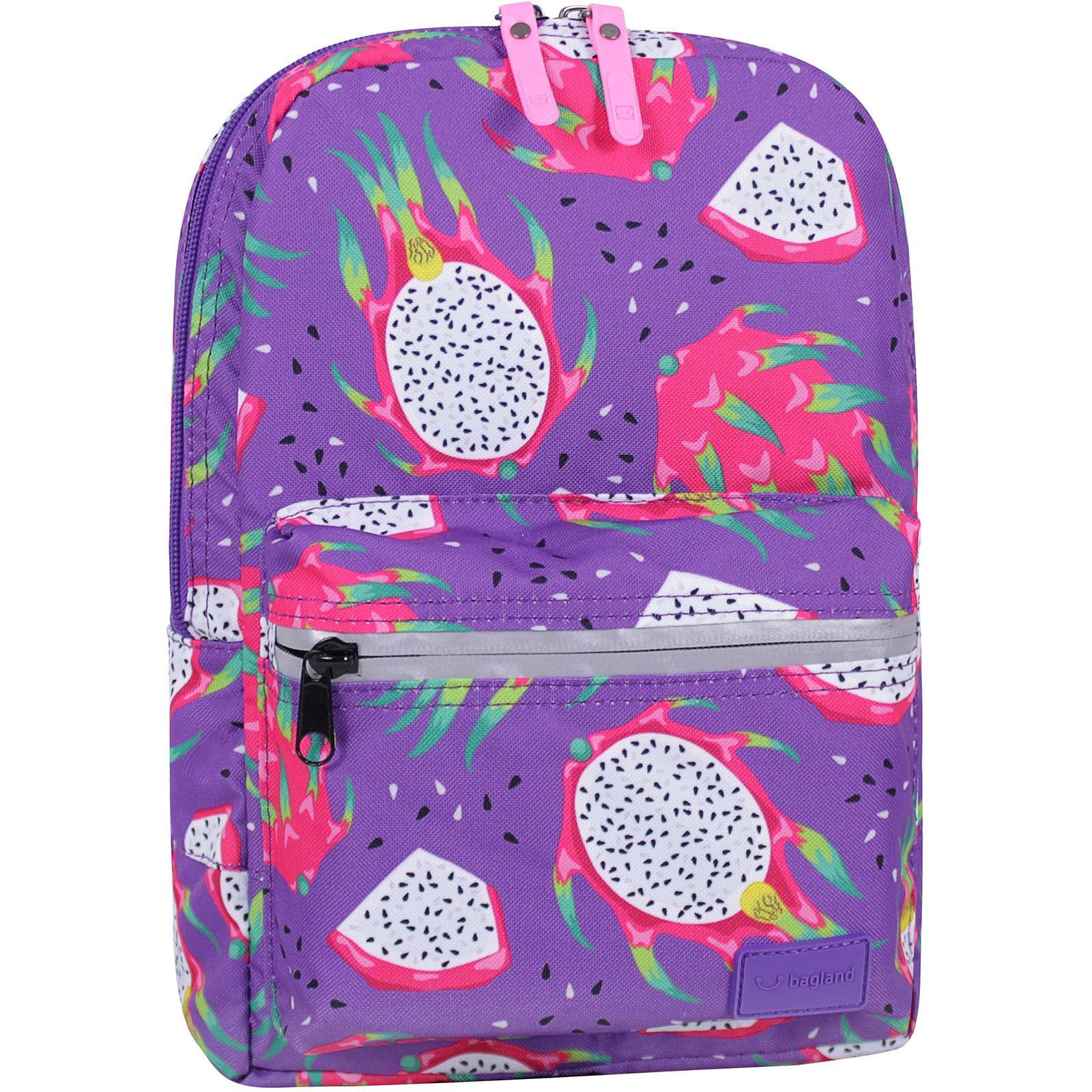 Молодежные рюкзаки Рюкзак Bagland Молодежный mini 8 л. сублимация 759 (00508664) IMG_1844суб.759.JPG