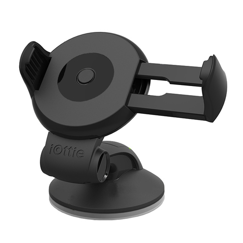 Onetto Easy Flex III Mount