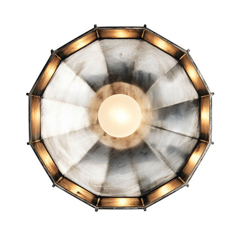 Подвесной светильник Diesel Mysterio