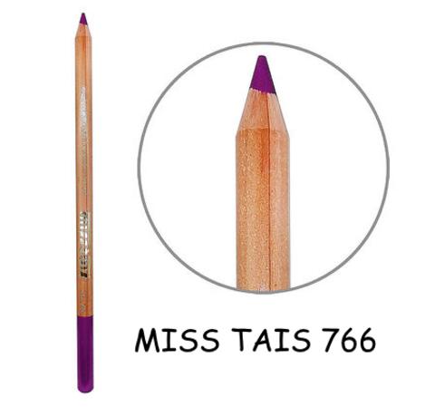 miss tais 766