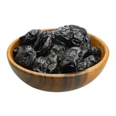 Чернослив сушеный без косточек 500 гр.
