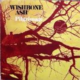 Wishbone Ash / Pilgrimage (LP)