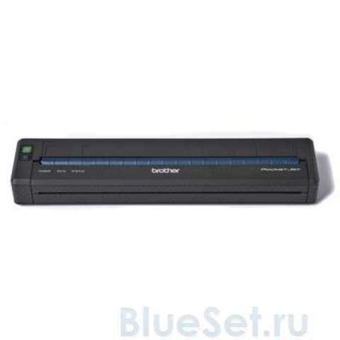 Принтер портативный Brother PocketJet PJ-622