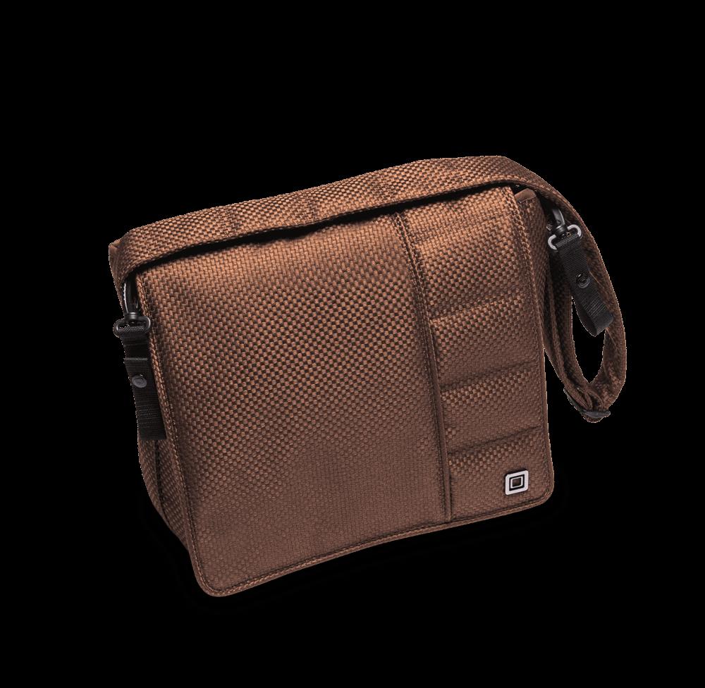 Сумки для коляски Moon Сумка Messenger Bag Chocolate Panama 2019 MESSENGER_BAG_68000042-805_PANAMA_CHOCOLATE-781c1a95.png