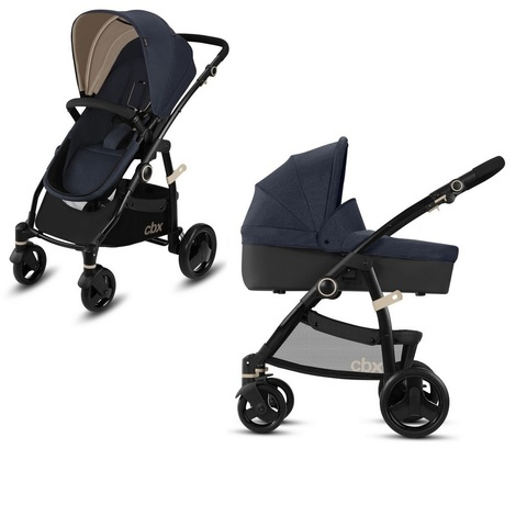 CBX by Cybex Leotie Pure (2 в 1)