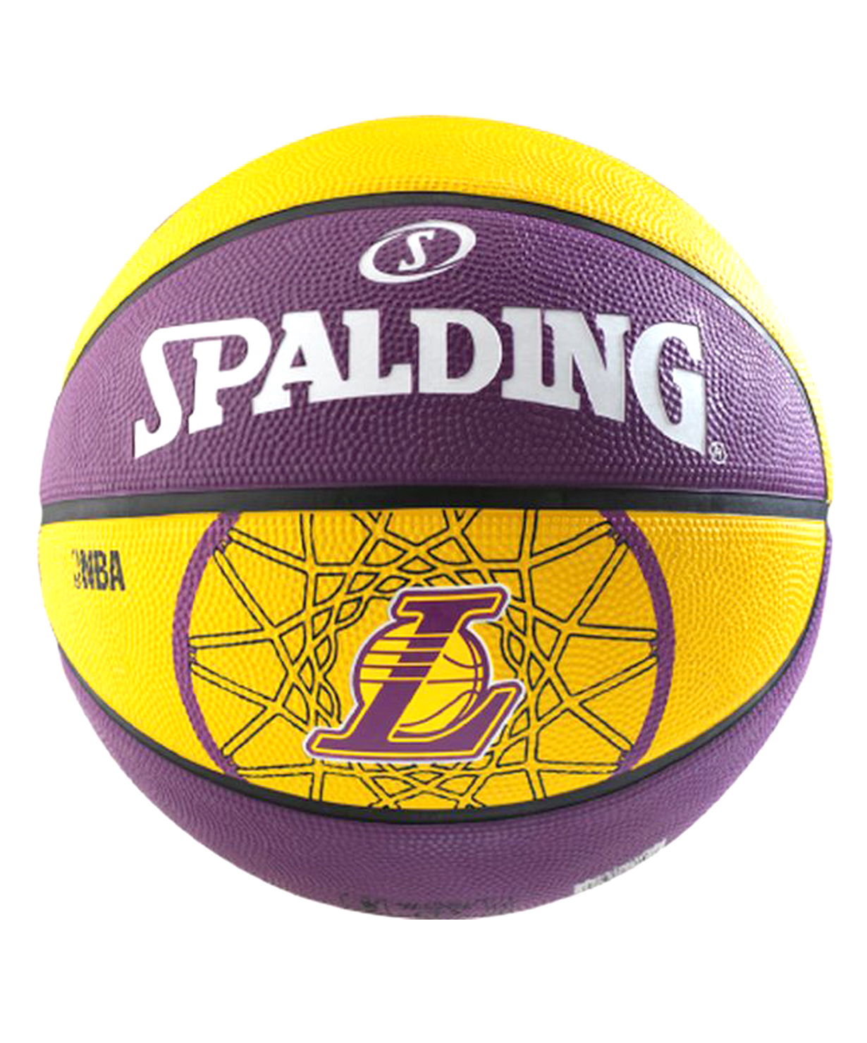 https://static-sl.insales.ru/images/products/1/6094/345667534/spalding-nba-lakers.jpg