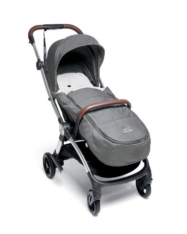 Спальный мешок в коляску Mamas And Papas Airo