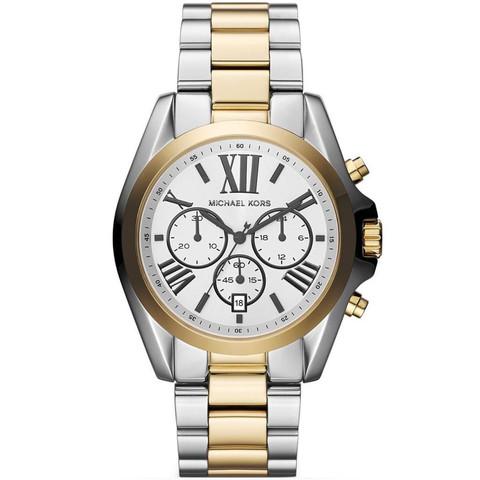 Часы Michael Kors MK5855