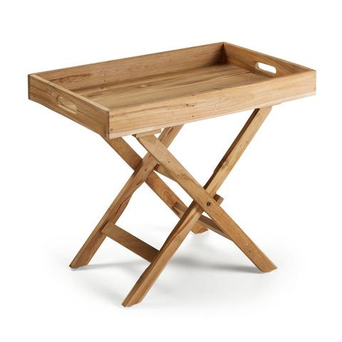 Складной столик Xtray