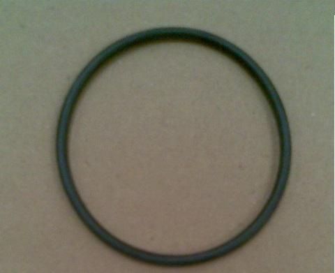 25112204 Кольцо уплотнительное для перепускного клапана 65,09x3,53mm