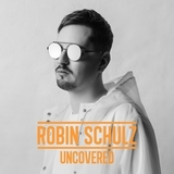 Robin Schulz / Uncovered (Limited Edition)(CD)