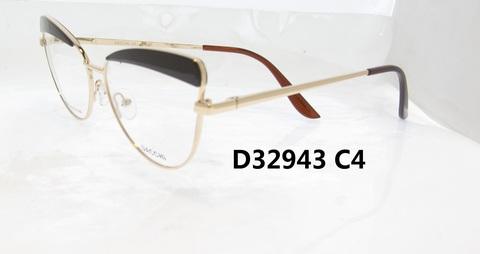 D32943 C4