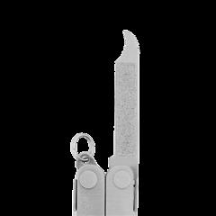 Мультитул Leatherman Micra, 10 функций