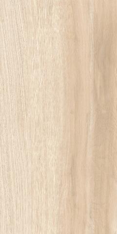 Керамогранит Modern Wood MW03 306х609