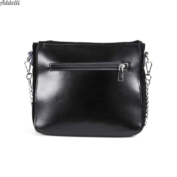 Женская сумка 908835