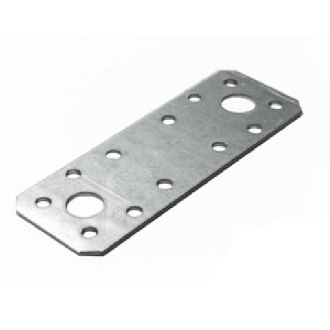 пластина крепежная PK 65/90