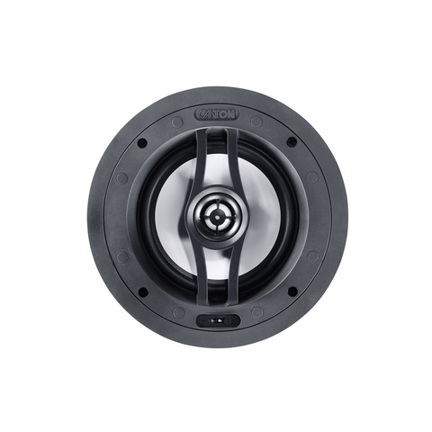 Canton InCeiling 969 PRO