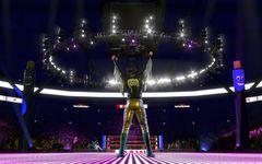 WWE 2K20 (Xbox One/Series X, английская версия)