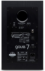 Avantone Pro Gauss 7 студийный монитор