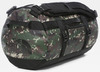 Картинка баул The North Face Base Camp Duffel Xs Bnolgrncam - 1