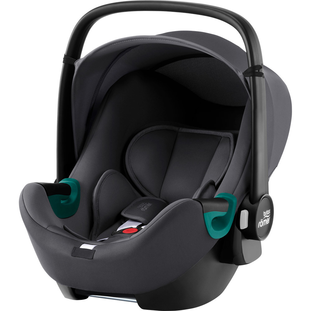 Britax Roemer Baby-Safe 3 i-Size Автокресло Britax Roemer Baby-Safe 3 i-Size Midnight Grey 01_BABY-SAFE_3_i-SIZE_MidnightGrey_02_2021_72dpi_2000x2000.jpg