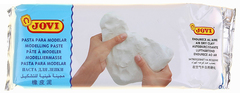 Масса для лепки - JOVI, глина самозастываемая, 250 г.