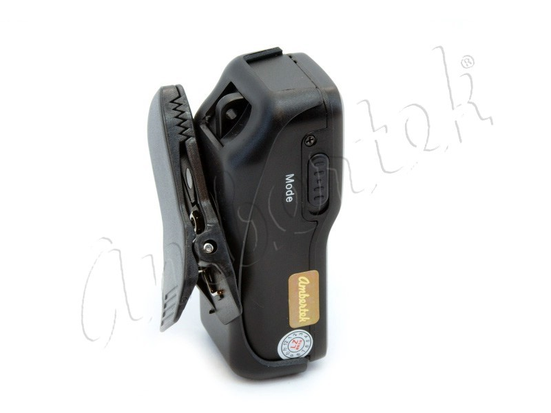 Мини видеокамера Ambertek MD80XL