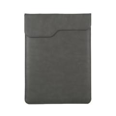 Чехол-папка Bestchoi для планшетов и ноутбуков 12