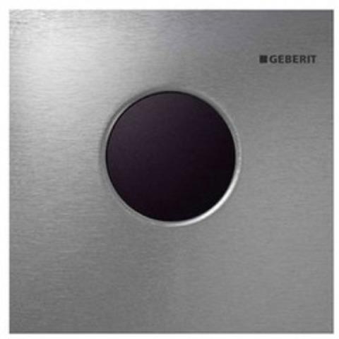 Кнопка для инсталляции GEBERIT Sigma 01 HyTronic (116.031.46.5)