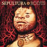 Sepultura / Roots (CD)