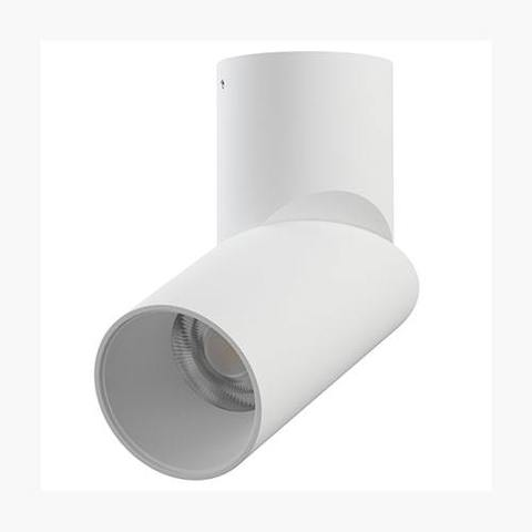 LeDron CSU0809 WHITE фото