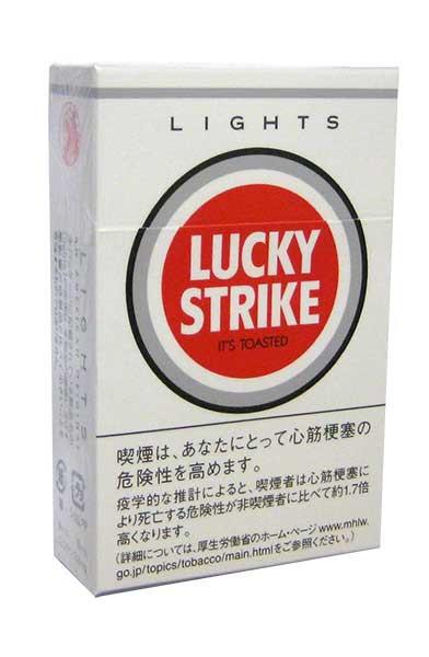 Lucky strike сигареты купить в москве купить оптом сигареты в новосибирске дешево цены