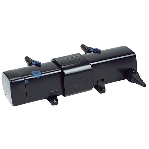 Ультрафиолетовый стерилизатор для пруда OASE Bitron 72C