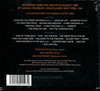 Pink Floyd / Delicate Sound Of Thunder (2CD)