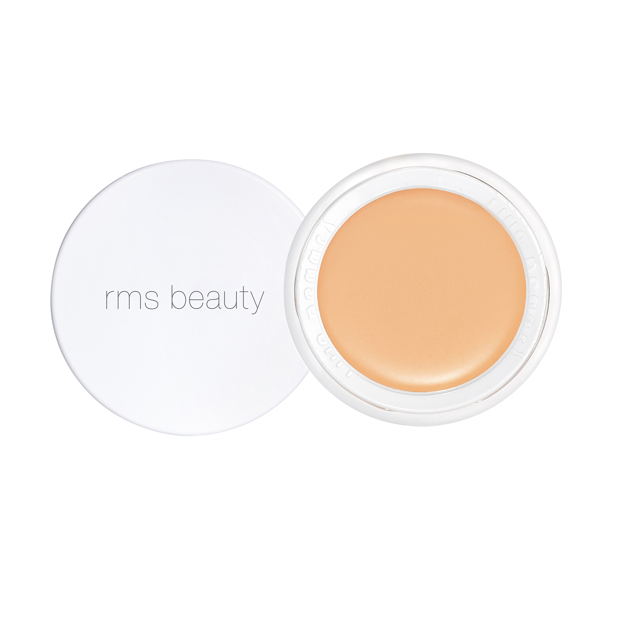 RMS  BEAUTY  КРЕМ КОНСИЛЕР ДЛЯ ЛИЦА  UN COVER-UP CREAM CONCEALER  22