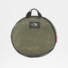 Картинка баул The North Face Base Camp Duffel Xs Bnolgrncam - 6
