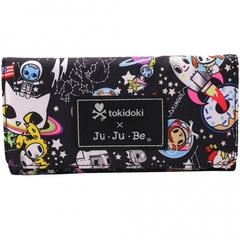 Кошелек Be Rich Tokidoki Space Place