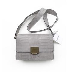 French Grey (Французский серый)