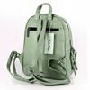 Рюкзак женский KikiFace b261 Мятный