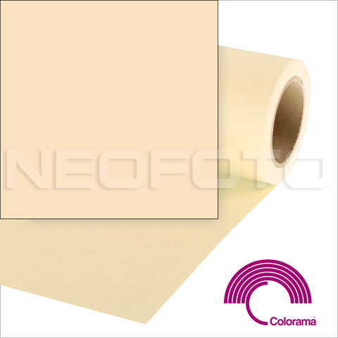 Colorama CO141 Marble 2.72х11 м