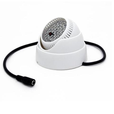 ИК прожектор HiQ-IR-0112