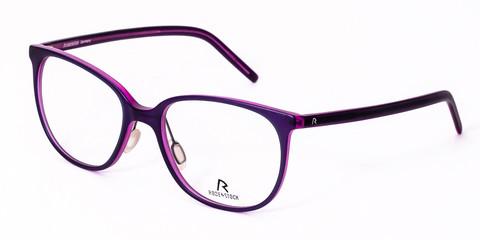Rodenstock 5285