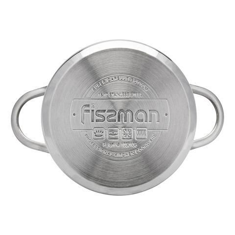 5273 FISSMAN Bambino Кастрюля 800 мл / 14 см,  купить